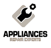 appliances repair pasadena, tx