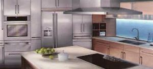 Kitchen Appliances Repair Pasadena
