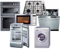 Appliance Repair Company Pasadena